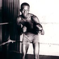 Panama Al Brown, Boxings First Latino Champion